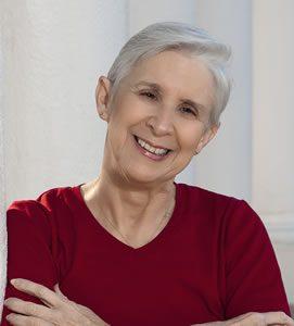 Delia Wilson